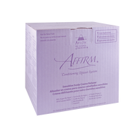 Affirm Sensitive Scalp Relaxer Kit