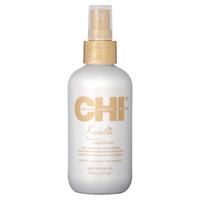 CHI Keratin Leave-In Conditioner Spray