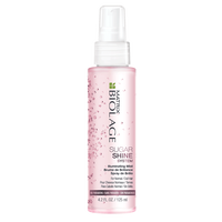 Sugar Shine Illuminating Mist