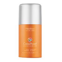 FiberBlast™ Texture Crème