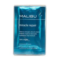 Miracle Repair Box
