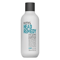 HEADREMEDY Deep Cleanse Shampoo