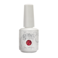 Gelish Gel Trends Collection