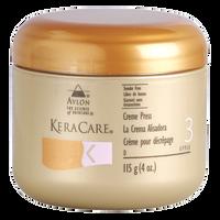 KeraCare Creme Press
