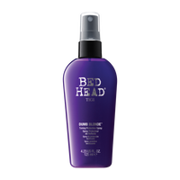 Dumb Blonde Toning Protection Spray