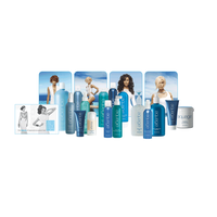 Aquage Top Sellers Salon  Intros