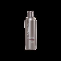 Pearl Classic Hair Clearifier Deep Cleansing Shampoo