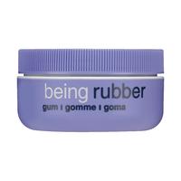 Rubber Gum