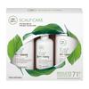 Tea Tree Scalp Care Regimen Kit