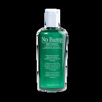 No Bump Skin Treatment