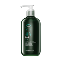 Tea Tree - Liquid Hand Soap