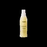 Brilliance Leave-In Spray Conditioner