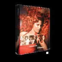 Framcolor Complete Paper Swatchbook