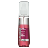 Color Xtra Rich Shine Serum