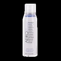 Dry Shampoo - Aero