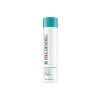 Moisture - Instant Moisture Daily Shampoo