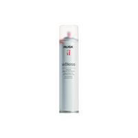 W8less Hairspray 55% LVOC