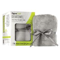 Deva Towel