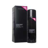 Cocoon: Total Body Emollient