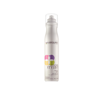 Rootlift Spray Hair Mousse