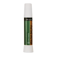 Ultra Fast Nail Glue