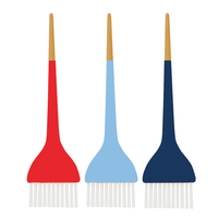Color Trak Nautical Color Brush