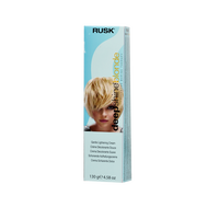 Blonde Gentle Lightening Cream