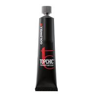 Topchic - Effects Intense Highlight Reds