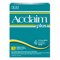 X-Body Acid Perm