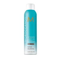 Dry Shampoo Dark Tone - BackBar/Not for Resale