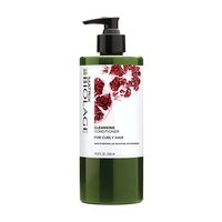 Cleansing Conditioner for Curly Hair - Biolage
