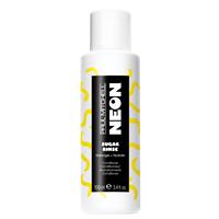 Neon - Sugar Rinse Conditioner