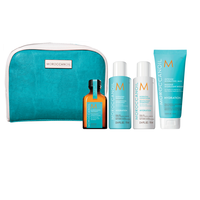 Hydrating Heroes Travel Set