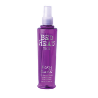 Foxy Curls Hi-Def Curl Spray 55% VOC