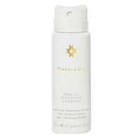 MarulaOil - Rare Oil Perfecting Hairspray