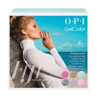 GelColor Fiji Add-On Kit # 1