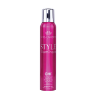 Miss Universe Spotlight Shine Spray
