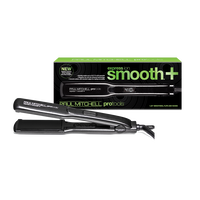 Express Ion Smooth+