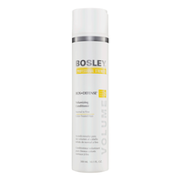 Defense Volumizing Conditioner for Color-Treated Hair