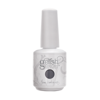 Gelish The Snow Escape Collection