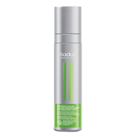 Kadus Impressive Volume Leave-In Conditioning Mousse