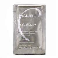 Scalp Therapy Treatment Box (Dandruff/Eczema)