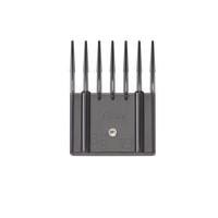 Universal Attachment Comb #3 3/8 Inch