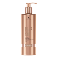 BlondMe - In-Salon Intense Care Bonding Potion