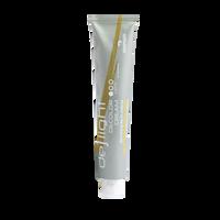 DeColor Cream