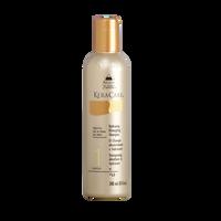 KeraCare Hydrating/Detangling Shampoo