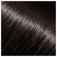 Instant-Hair Crown 105g -16 Inch
