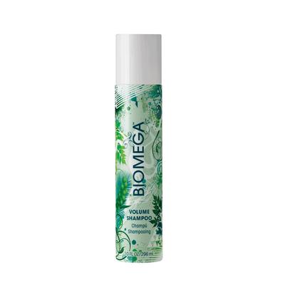 Volume Shampoo - Biomega