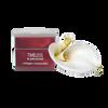 Collagen Moisturizer - Timeless