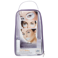 Collagen Mask Kit